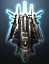 Hangar - S'kul Fighters icon.png