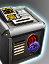 Herald-Vaadwaur Lock Box icon.png