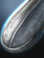 Photon Torpedo Launcher (23c) icon.png