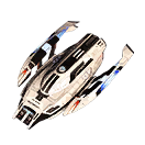 Shipshot Aquarius Destroyer.png