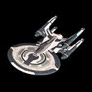 Shipshot Cruiser Mw Fed Eng T6.png