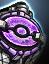 Solanae Deflector Array icon.png
