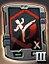 Training Manual - Tactical - Sweeping Strikes III icon.png