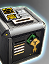 Cardassian-Dominion Lock Box icon.png