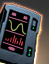Data Recorder icon.png