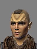 Doffshot Rr Romulan Female 28 icon.png