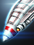 Kelvin Timeline Photon Torpedo Launcher icon.png