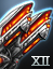 Phaser Dual Heavy Cannons Mk XII icon.png