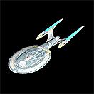 Shipshot Cruiser Assault Com T6 Fleet.png
