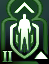 Spec commando t2 juggernaut armor plating2 icon.png