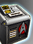 Undiscovered Lock Box icon.png