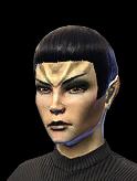 Doff Unique Sf Romulan F 02 icon.png