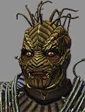 Doffshot Sf Xindi-Reptilian Female 02 icon.png