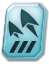 Fleet Mark icon.png
