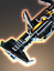 Phaser Blast Assault icon.png