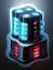 Weapons Battery - Large icon.png