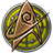 DSC Starfleet Engineering Officer Candidate icon.png