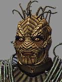 Doffshot Sf Xindi-Reptilian Female 01 icon.png