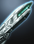 File:Plasma Cannon (23c) icon.png