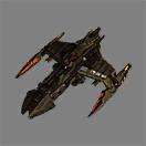 Shipshot Battlecruiser 6.png