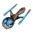 Shipshot Sciencevessel2 Retrofit Fleet.png