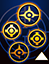 Temporal Operative t3 Phasic Artillery icon.png