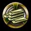 Trophy - Latinum Bricks icon.png