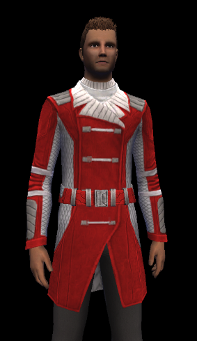 Winter-male-red-long.png
