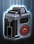 Battery - Kinetic Amplifier icon.png