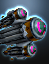 Console - Universal - Defensive Drone Guardians icon.png