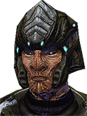 Doffshot Sf Hirogen Male 12 icon.png