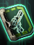 Improved Ground Gear Tech Upgrade icon.png