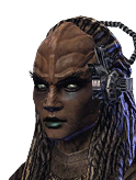 DOff Liberated Borg Female 02 icon.png
