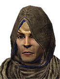 Doffshot Rr Romulan Male 24 icon.png