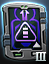 Training Manual - Intelligence - Override Subsystem Safeties III icon.png