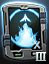 Training Manual - Pilot - Coolant Ignition III icon.png