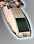 Type-10 Shuttlecraft icon.png