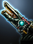 Voth Antiproton Turret icon.png