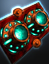 Chronoplasma Dual Beam Bank icon.png