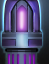 Gamma Synergistic Overcharged Warp Core icon.png