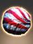 Polygeminus grex borealis icon.png