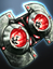 Antiproton Dual Beam Bank icon.png