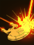 Crippling Fire icon.png