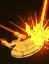 Trait: Crippling Fire