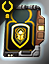 Engineering Kit Module - Scarab Plating icon.png