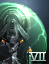 Resilient Shield Array Mk VII icon.png