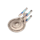 Shipshot Cruiser2plus.png