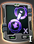 Training Manual - Intelligence - Resonant Tachyon Stream I icon.png