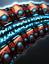Advanced Radiant Tetryon Beam Array icon.png