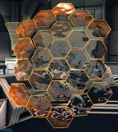 Cover-shields.jpg